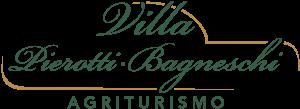 Villa Pierotti-Bagneschi Agriturismo Lucca
