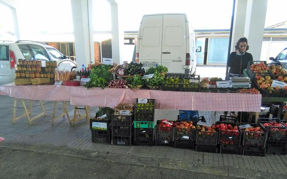 mercatomarlia